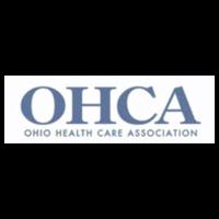 Ohio Health Care Association