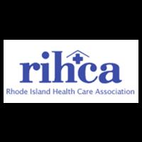 Rhode Island Health Care Association