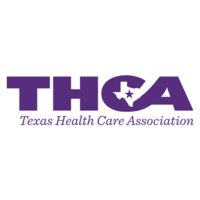 Texas Health Care Association