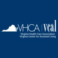 Virginia Health Care Association