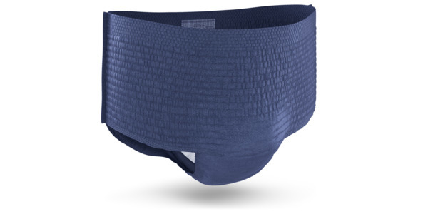 TENA Men Active Fit -tuote