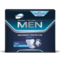 TENA Men Absorbent Protector Level 1 packshot light absorbtion